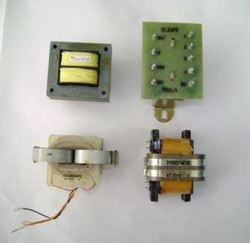 Laminated Transformers Laminated Transformer Suppliers