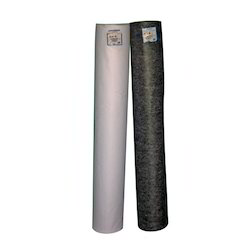 Non Woven Fusible Laminated Fabric