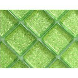 Sparkle Color for Glass Tile