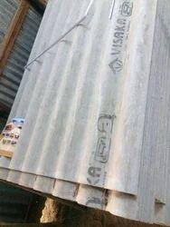 Cement Roofing Sheets In Madurai Tamil Nadu Cement Roofing Sheets Cement Corrugated Sheet Price In Madurai