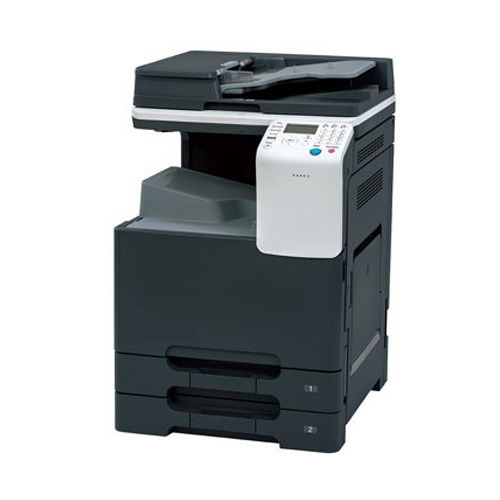 KONICA MINOLTA 1690MF DRIVERS FOR WINDOWS DOWNLOAD