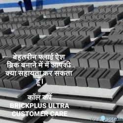 Brick Plus Ultra