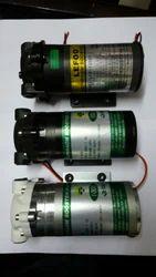 RO Pumps, Packaging Type: Box