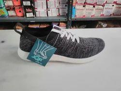 957e41c5df0e Nike Sports Shoe and JQR Sports Shoe Retailer