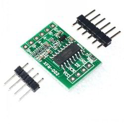 HX711 Weighing Sensor Module