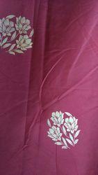 170GSM Butter Satin Mattress Fabric