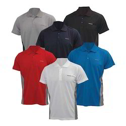 Sports Apparel - Manufacturers & Suppliers in India