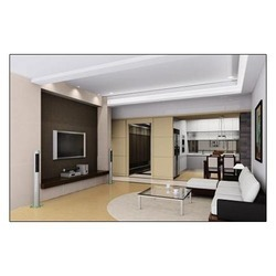 residential interior designer in hyderabad
