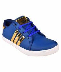 Boys Kids Shoes