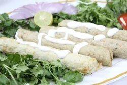 Chicken Regular Kebab