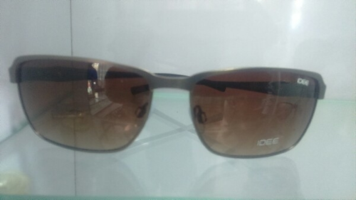 c47523b0331a Eye World - Wholesale Distributor of Ray Ban Glasses   Sun Glasses ...