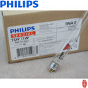 Philips TUV 11W G11 T5 UVC Lamps