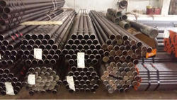 ASTM A 335 GR P 11 Pipe
