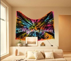 Tie Wall Hanging