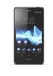Sony Xperia T 16gb Lt30p FaUnlocked Gsctory Smart Phone
