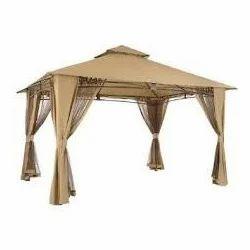 Fabric Gazebos Canopies