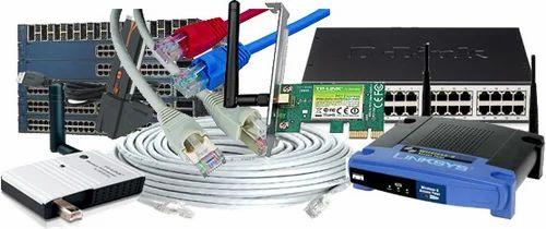 """Képtalálat a következőre: """"network accessories"""""""