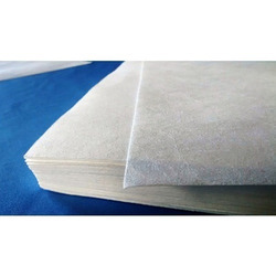 Non Woven Wipes Manufacturers Amp Suppliers In India