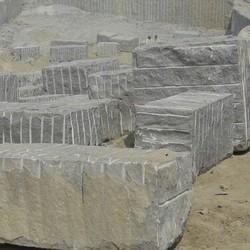 Granite Ra Block