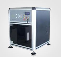 Laser Engraving Machines Laser Engraver Machine Latest