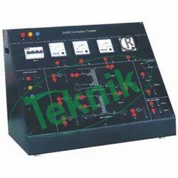 Electrical Engineering Teaching Equipment