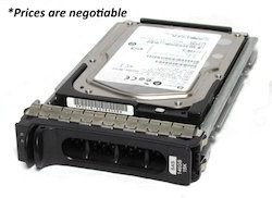 dell 146 gb hard disk