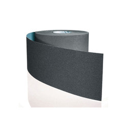 Light And Waterproof Silicon Carbide Abrasive Paper