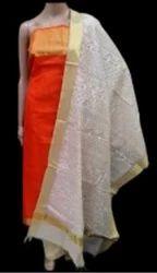 Banaras Suits