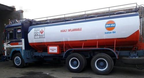 Image result for petrol tanker