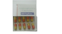 Ab Pphylline Sr Allopathic Ab Phylline Sr, Packaging Size: 1x10, Packaging Type: Strips