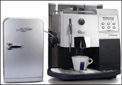 Royal Coffee Bar Coffee Machine