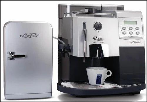 Mr coffee one hamilton beach one cup coffee maker reviews