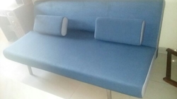 Sofa Bed Sofa Cum Bed Latest Price Manufacturers