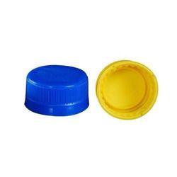 Plastic bottle cap manufacturers suppliers exporters - Plastic bottles with caps ...