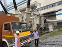 12 Kl Transformer Oil Filtration Machine