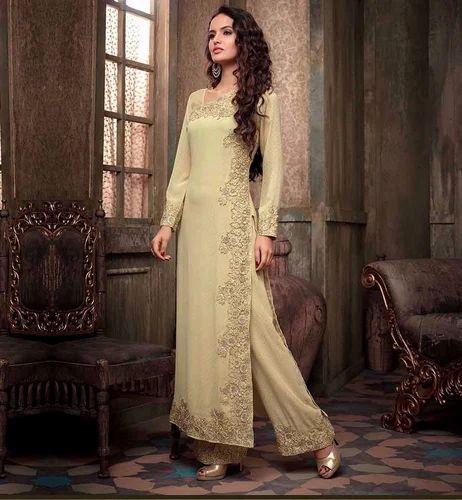 998b5aebae Ladies Designer Salwar Suits | DA Outlet E-Store | Wholesaler in ...