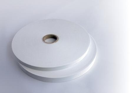 Swabs Non Conductive Water Blocking Tape, for Wire Industry, | ID:  11547929655