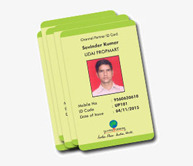 Id Card In Chandigarh Suppliers Dealers Amp Retailers Of