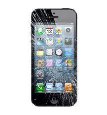 Touch Screen Repairing Service