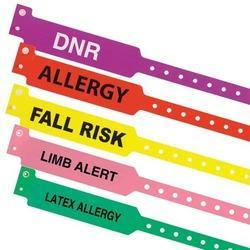 Image result for allergy band