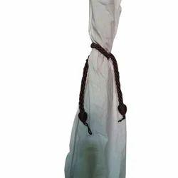 Curtain Rope Tieback