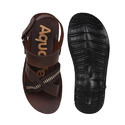 Aqualite Aquasoft Men Sandal