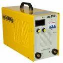 Single Phase DC Arc Welding Machine