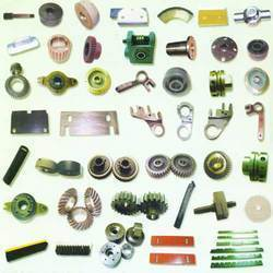 Offset Printing Machine Spare Parts in Delhi, ऑफसेट