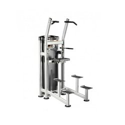 Chin Dip Machine HS034
