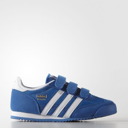 a0b9651b0231 Kids Shoes - Ace15.4 In Football Shoes Manufacturer from Mumbai