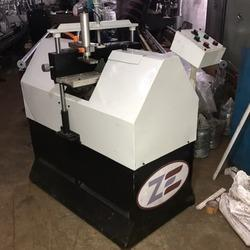 UPVC Window Cutting Machine