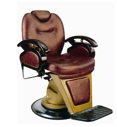 Barber Chair JCH-2R