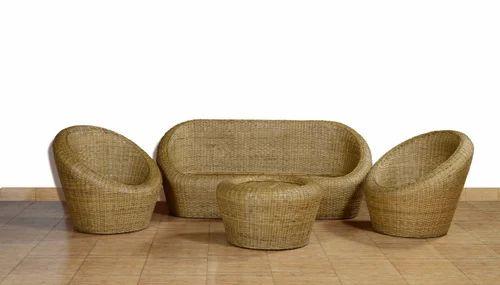 Image result for cane furniture