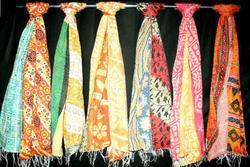 Designer Girls Scarves